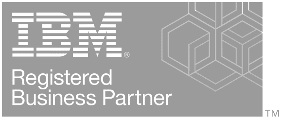 https://amsconsulting.com/wp-content/uploads/2017/04/ibm_logo-1.png