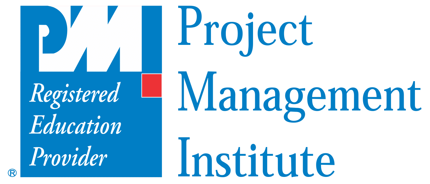 Resume Rhcsa Logo For Resume pmp logo on resume once you have passed the exam pmi acp careers advanced management services