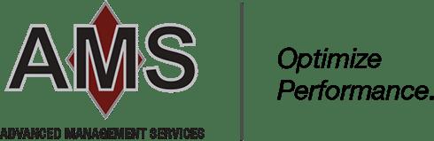 new-ams-logo